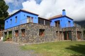 Casa 1493 La Palma - 8