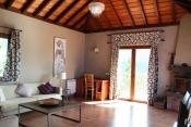 Casa 1493 La Palma - 10