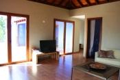 Casa 1493 La Palma - 11