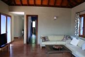 Casa 1493 La Palma - 18