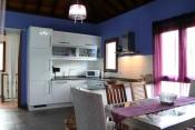 Casa 1493 La Palma - 15