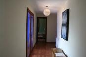 Casa 1493 La Palma - 16