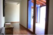 Casa 1493 La Palma - 17