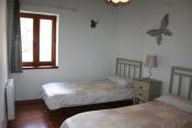 Casa 1493 La Palma - 21