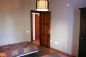 Casa 1493 La Palma - 19
