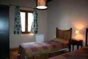 Casa 1493 La Palma - 20