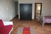 Casa 1493 La Palma - 34