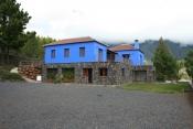 Casa 1493 La Palma - 3