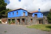 Casa 1493 La Palma - 9
