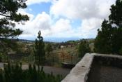 Casa 1493 La Palma - 43