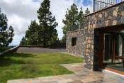 Casa 1493 La Palma - 35