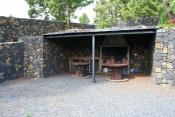 Casa 1493 La Palma - 44