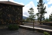 Casa 1493 La Palma - 40