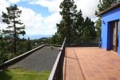 Casa 1493 La Palma - 39