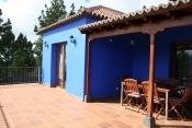 Casa 1493 La Palma - 5