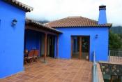 Casa 1493 La Palma - 7