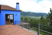 Casa 1493 La Palma - 4