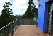 Casa 1493 La Palma - 6