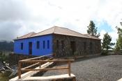 Casa 1493 La Palma - 2
