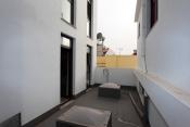 Apartment 1525 La Palma - 2