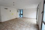 Apartment 1526 La Palma - 5