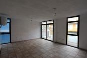 Apartment 1526 La Palma - 2
