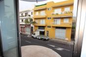 Apartment 1526 La Palma - 6