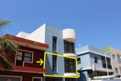 Apartment 1526 La Palma - 3