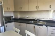 Apartment 1544 La Palma - 5