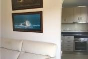 Apartment 1544 La Palma - 4