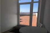 Apartment 1544 La Palma - 2