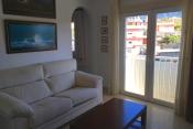 Apartment 1544 La Palma - 3