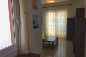 Apartment 1544 La Palma - 7