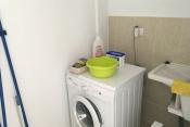 Apartment 1544 La Palma - 14