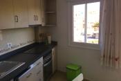 Apartment 1544 La Palma - 6