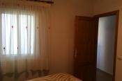 Apartment 1544 La Palma - 12