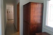 Apartment 1544 La Palma - 11