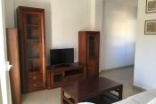 Apartment 1544 La Palma - 9