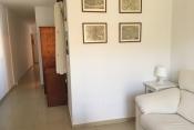 Apartment 1544 La Palma - 10