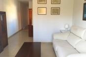 Apartment 1544 La Palma - 8