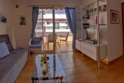 Apartment 1545 La Palma - 2