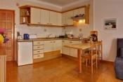 Apartment 1545 La Palma - 4
