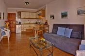 Apartment 1545 La Palma - 3