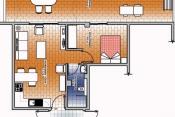 Apartment 1545 La Palma - 10