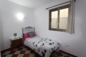 Apartment 1546 La Palma - 14