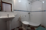 Apartment 1546 La Palma - 16