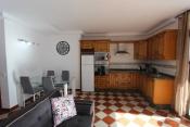 Apartment 1546 La Palma - 6