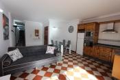 Apartment 1546 La Palma - 8