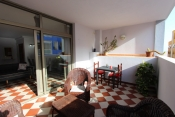 Apartment 1546 La Palma - 4