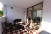 Apartment 1546 La Palma - 2